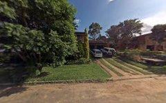 25 Goodhugh Street, East Maitland NSW