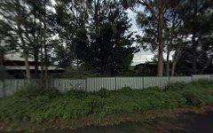 Lot 10 Ravensfield, Farley NSW