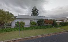 53 Louth Park Road, South+Maitland NSW