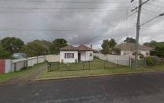 70 Park Street, South Maitland NSW