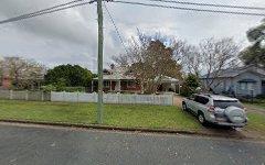 7 William Street, East Maitland NSW