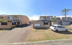 16/8 Ala Moana Way, Fingal Bay NSW