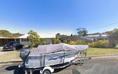 19a Bent Street, Fingal Bay NSW