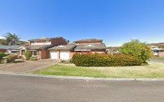 1/212 Rocky Point Road, Fingal Bay NSW