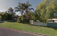 14 Glebe Street, East Maitland NSW