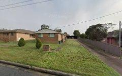 2/23 Skilton Avenue, East Maitland NSW