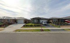 66 Tarragon Way, Chisholm NSW