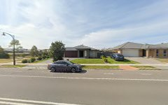 54 Dragonfly Drive, Chisholm NSW