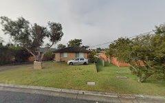 3/30 Skilton Avenue, East Maitland NSW