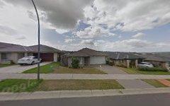 39 Crestview Street, Gillieston Heights NSW