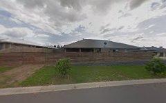 24 Crestview Street, Gillieston Heights NSW
