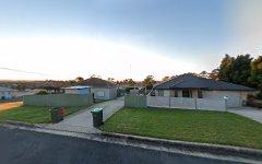 8 Fanning Street, Gillieston Heights NSW