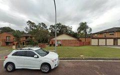 2/34 Wakehurst Crescent, Metford NSW