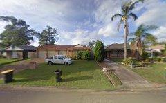 32 Melaleuca Drive, Metford NSW