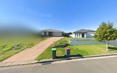 63 Saddlers Drive, Gillieston Heights NSW