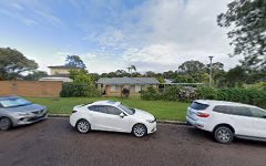 2 Moss Place, East Maitland NSW
