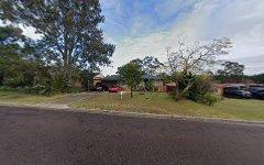 11 Verdant Drive, East Maitland NSW