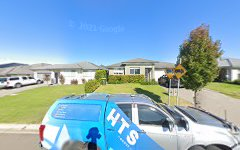46 Redwood Drive, Gillieston Heights NSW