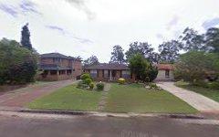 13 Molucca Street, Ashtonfield NSW