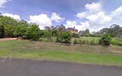 2 Grey Gum Crescent, Thornton NSW