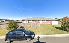 25 Chestnut Avenue, Gillieston Heights NSW