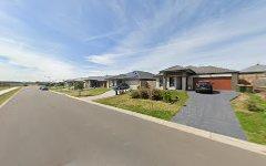 Lot 3100 Lawrenson Parade, Thornton NSW
