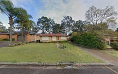 9 Celebes Street, Ashtonfield NSW
