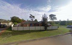 35 Coburn Circuit, Metford NSW