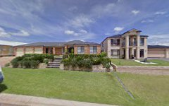 5 Mcwilliams Avenue, Thornton NSW
