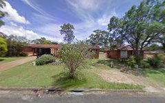 8 Mumford Avenue, Thornton NSW