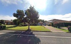 84 Thomas Coke Drive, Thornton NSW