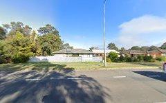 17 Burnham Close, Thornton NSW