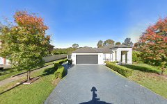 17 Tipperary Drive, Ashtonfield NSW