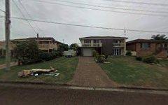 12 Bentham Place, Anna Bay NSW