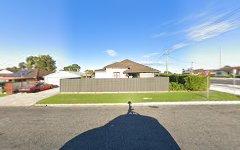 10 Railway Avenue, Thornton NSW
