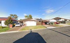 2/13A Farnsworth Street, Thornton NSW