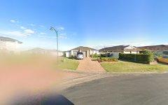6 Tallowwood Way, Thornton NSW