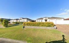 18 Tallowwood Way, Thornton NSW