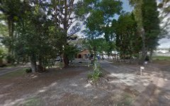 10/51 Kingston Parade, Heatherbrae NSW