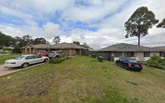 16b Glen Close, Heddon Greta NSW