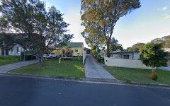 1/22a Darwin Street, Beresfield NSW