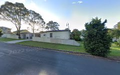 243a Anderson Drive, Beresfield NSW