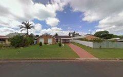 48 Trenchard Street, Heddon Greta NSW