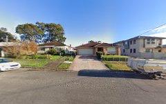 61 Ruskin Street, Beresfield NSW