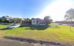53 Maitland Street, Abermain NSW