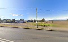 30 Wine Country Drive, Cessnock NSW