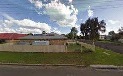 54 Anstey Street, Cessnock NSW