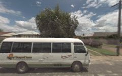 47 Anstey Street, Cessnock NSW