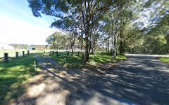 337 Blackhill Road, Black Hill NSW
