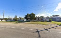 8 Quarrybylong Street, Cessnock NSW